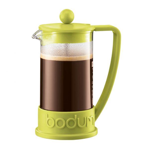 Bodum Coffee Press - Green