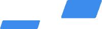UXL Themes